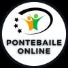 PonteBaile OnLine